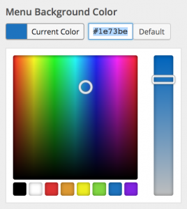 givingpress-change-colors