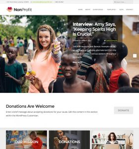 nonprofit-v5-wordpress-theme