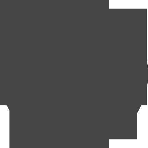 WordPress for Nonprofits