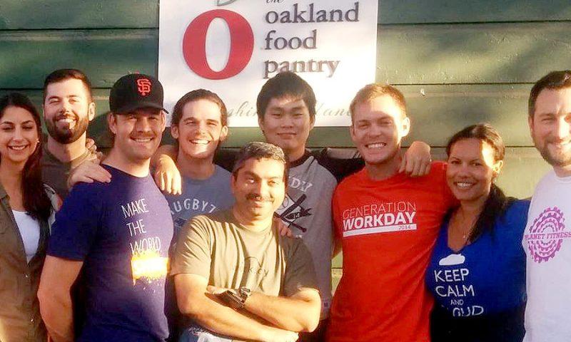 oaklandfoodpantry-org